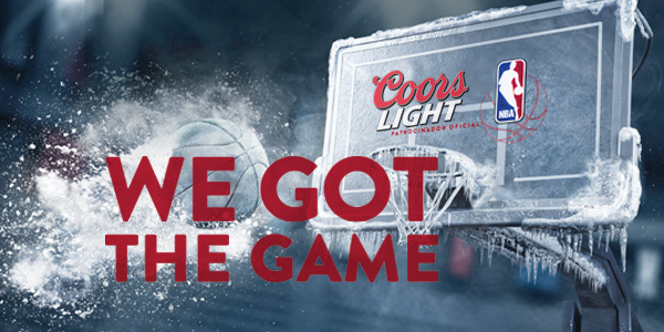 banner coors