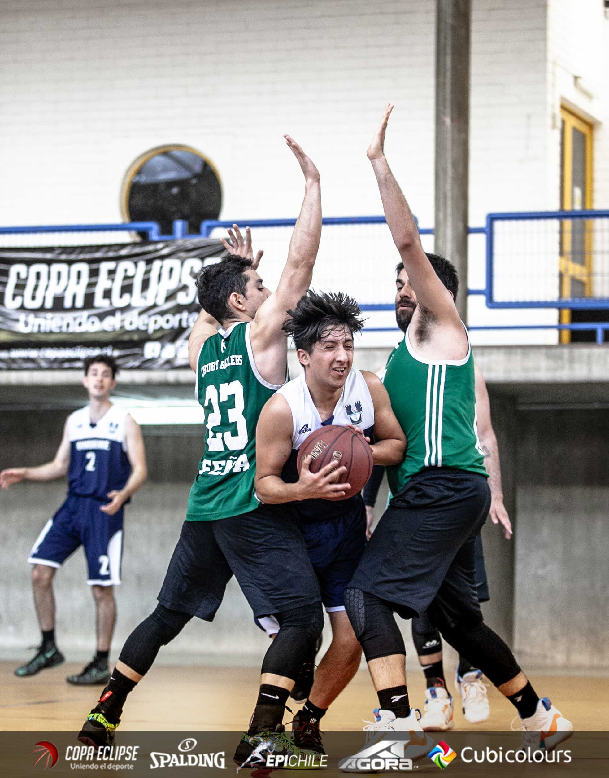 2019c m j29 f05p 28 12 chuby ballers manquehue 49